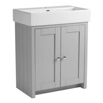 lansdown 700 with basin
